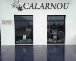 Pompes Funèbres Calarnou - Saint-Pol-de-Léon - Nos établissements